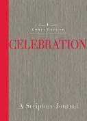 Forty Days of Celebration