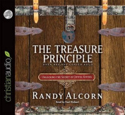 The Treasure Principle [Audio]