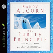 The Purity Principle [Audio]