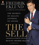 The Sell [Audio]