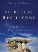 Spiritual Resilience