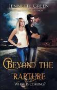Beyond the Rapture