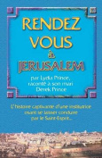 Appointment in Jerusalem - French [FRE]