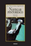 Navegar Pintoresco [Spanish]