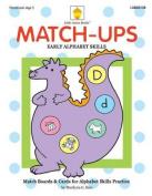 Match-Ups