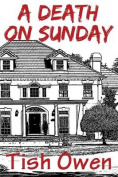 A Death on Sunday