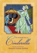 The Wonderful Story of Cinderella