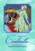 The Wonderful Story of Cinderella
