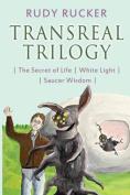 Transreal Trilogy
