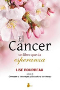 Cancer [Spanish]