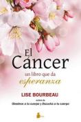Cancer [Spanish]