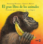 Gran Libro de Los Animales