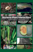 Bacteria-Plant Interactions