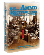 Ammo Encyclopedia