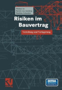 Risiken Im Bauvertrag