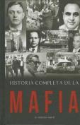 Historia Completa de la Mafia  [Spanish]