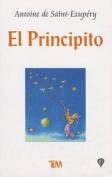 El Principito  [Spanish]