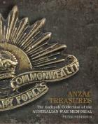 ANZAC Treasures