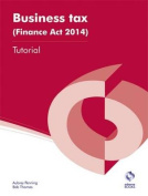 Business Tax (Finance Act 2014) Tutorial