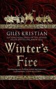 Winter's Fire (Sigurd)