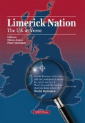 Limerick Nation