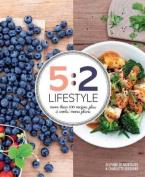5:2 Lifestyle