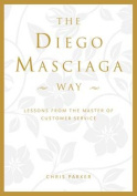 The Diego Masciaga Way