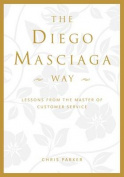 The Diego Masciaga Way