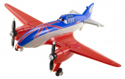 Disney Planes Bulldog Diecast Aircraft