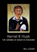 Kernel & Husk