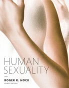 Human Sexuality (Paper)