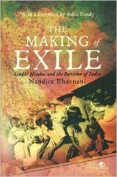 The Making of Exile