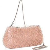 Inge Christopher Pinta Beaded Bag