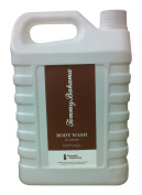 Tommy Bahama Body Wash Gallon