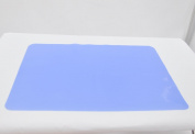 Silicone Tablecloth with circle strip For Cake Candy Chocolate Soap