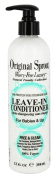 Original Sprout - Leave-In Conditioner For Babies & Up - 350ml