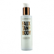 Bare Minerals Faux Tan Body Sunless Body Tanner, 177ml/6oz