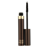 Ultra Length Mascara - # Ultra Raven, 6ml/2oz