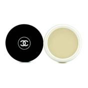Hydra Beauty Nutrition Nourishing Lip Care, 10g/0.35oz