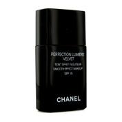 Perfection Lumiere Velvet Smooth Effect Makeup SPF15 - # 20 Beige, 30ml/1oz