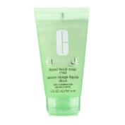 Liquid Facial Soap Tube Mild (Dry Combination), 150ml/5oz