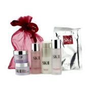 SK II Promotion Set