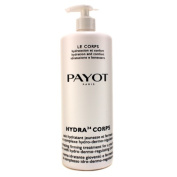 Le Corps Hydra 24 Corps Hydrating Firming Treatment For A Youtful Body (Salon Size), 1000ml/33.8oz