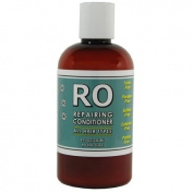 RO Repairing Conditioner (For All Hair Types), 236ml/8oz