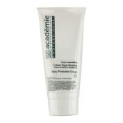 Hypo-Sensible Daily Protection Cream (Tube) (Salon Size), 200ml/6.75oz