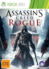 Assassins Creed Rogue [Special Edition]