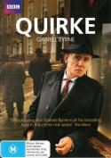 Quirke [Region 4]