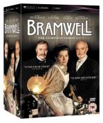 Bramwell [Region 4]