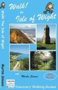 Walk! The Isle of Wight