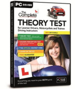The Complete Theory Test